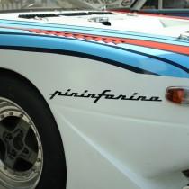 Martini - Pinifarinna