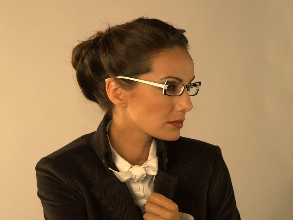 Catálogo Moda Gafas